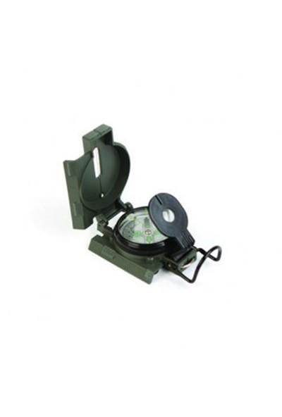 BuldumBuldum Lensatic Compass - Tasarım Pusula