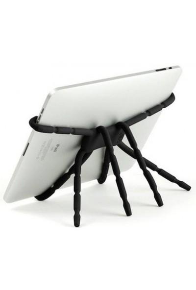 BuldumBuldum Apple iPhone Spider Podium - Örümcek Tablet Tutucu