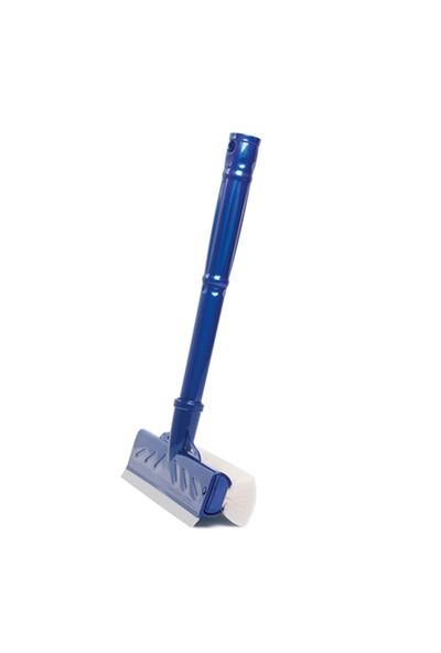 Titiz Süngerli Camsil 22 cm