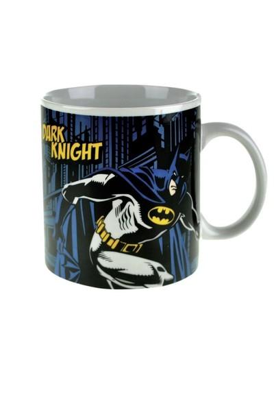 Half Moon Bay Batman Dark Knight Kupa Bardak