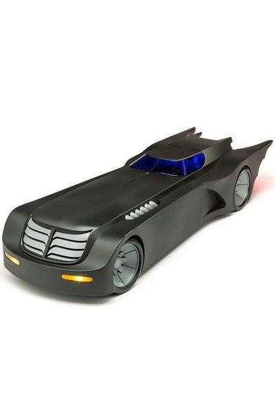 DC Collectibles Batman The Animated Series Batmobile