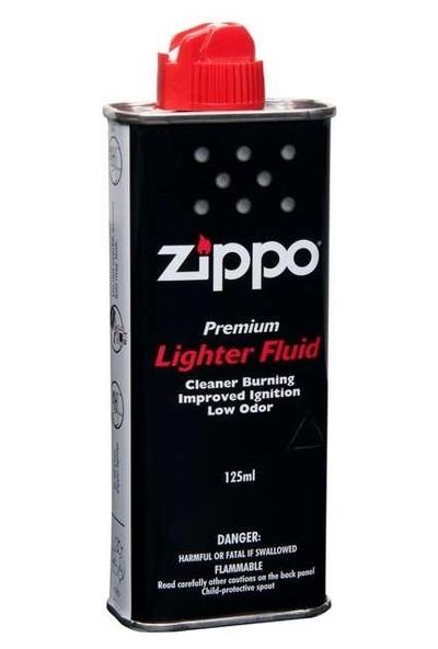 Zippo Zippo Benzin