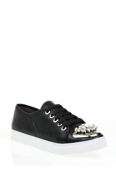 Derigo Kadın Casuel Ayakkabı