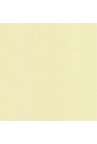Bien Wallcoverings Duvar Kağıdı 9770
