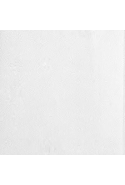 Bien Wallcoverings Duvar Kağıdı 2044