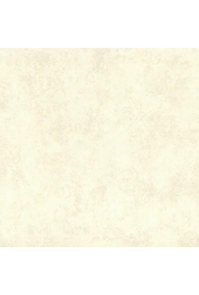 Bien Wallcoverings Duvar Kağıdı 9430