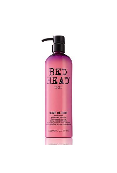 Tigi Bed Head Dumb Blonde Saç Kremi 750ml