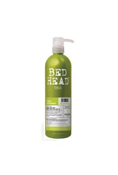 Tigi Bed Head Urban Antidotes Re-Energize Saç Kremi 750ml