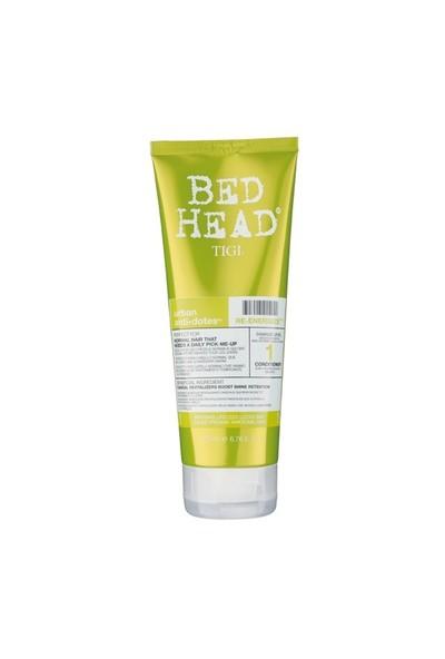 Tigi Bed Head Urban Antidotes Re-Energize Saç Kremi 200ml
