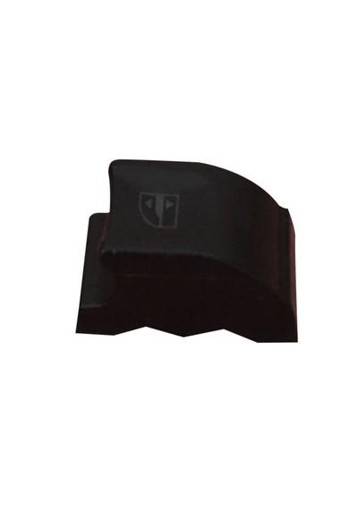 Renault Fluence İçin Ön ve Arka Kapı Cam Düğme Kapağı