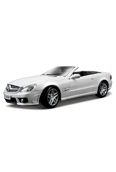 Mercedes Model Araba Fiyatları Ve Modelleri Hepsiburada