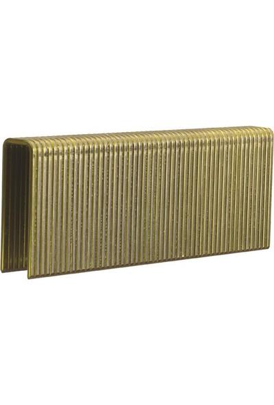 KL KLZ5310 10mm Zımba Teli