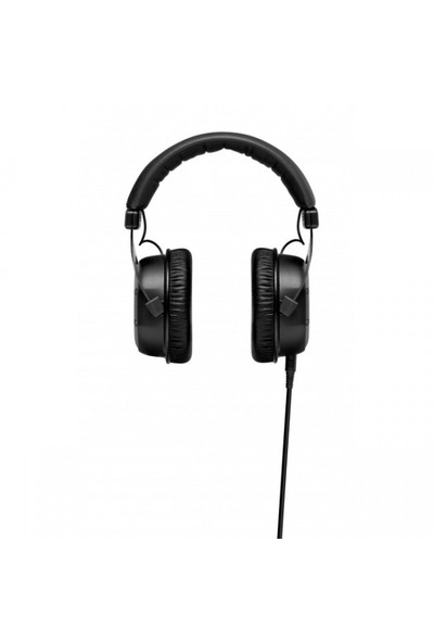 Beyerdynamic Custom One Pro Stüdyo Kulaklık (Siyah)