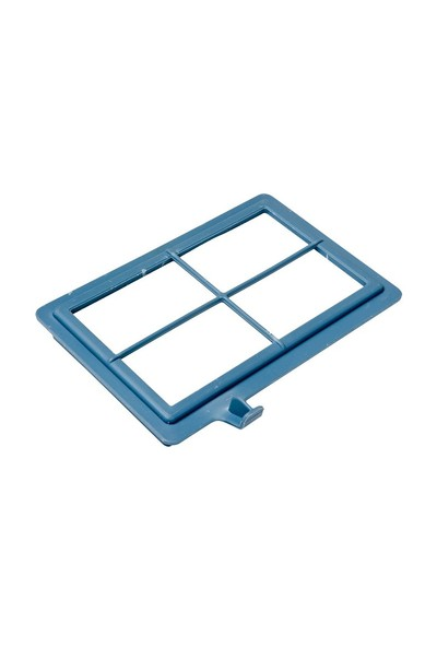 Electrolux Ergoeasy Ztı 7610-7671 Mikro Filtre