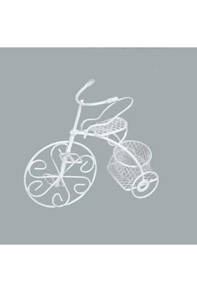 Tahtakale Toptancısı Bisiklet Tel (10 Adet)