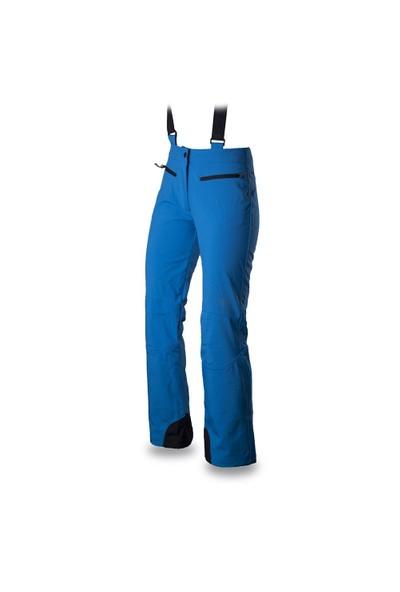 Trimm Orbit Bayan Kayak Pantolonu