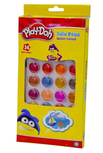 Play Doh Sulu Boyalar Ve Fiyatları Hepsiburadacom