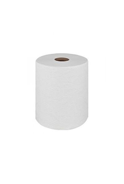 Anı-Lüx Hareketli Kağıt Havlu 21 Cm 1 Rulo