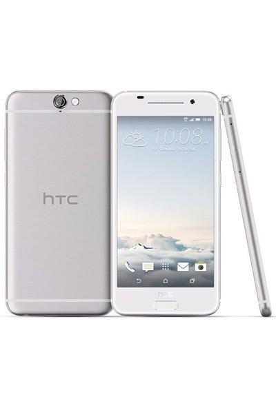HTC One A9 (İthalatçı Garantili)