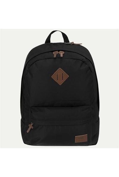 Vans Sırt Çantası Old Skool Plus Backpack 45198