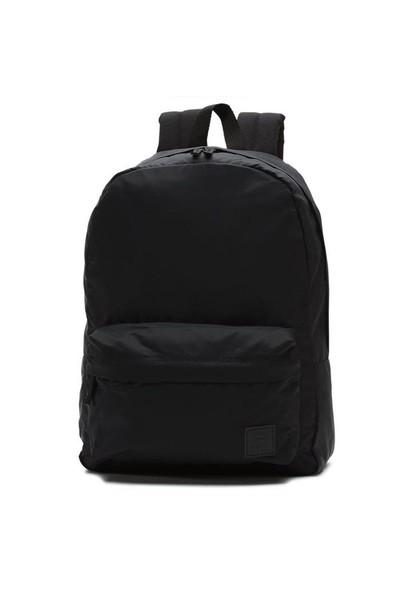 Vans Sırt Çantası Deana III Backpack 53187