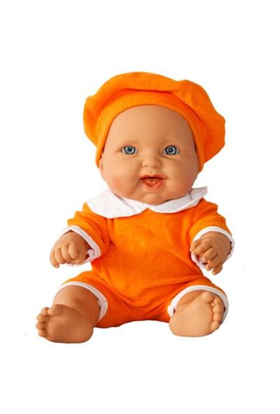 Senoş Bebek-33cm
