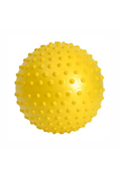 Gymnıc Sensball-28 cm