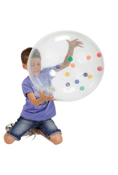 Gymnıc Actıvıty Ball-50 Ø