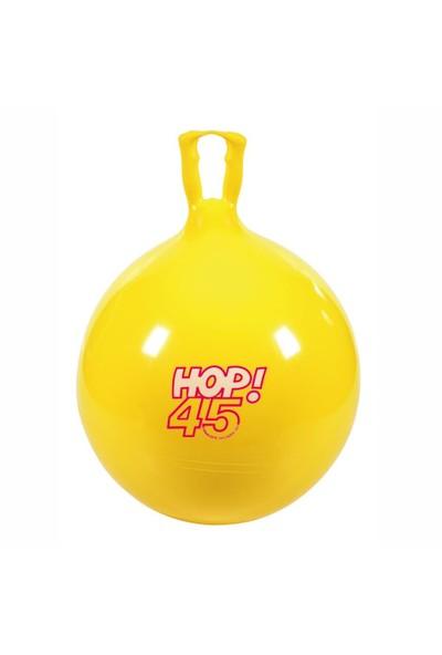 Gymnıc Hop 45-45 ø