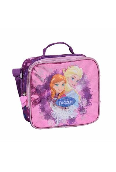 Disney Frozen Beslenme Çantası 87382