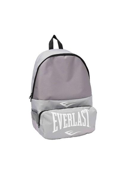 Everlast Sırt Çantası 87965