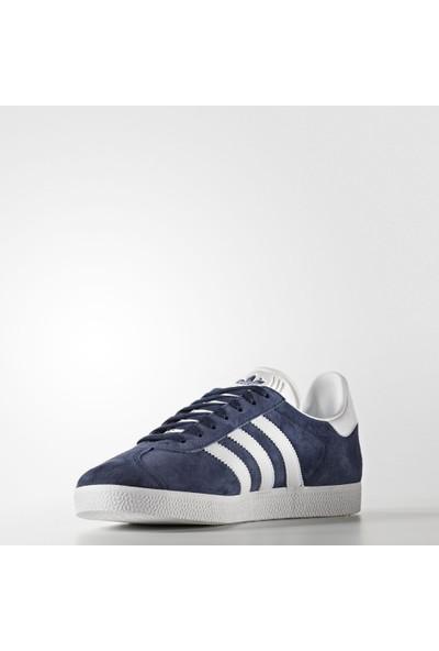 Adidas Erkek Günlük Ayakkabı Bb5478 Gazelle