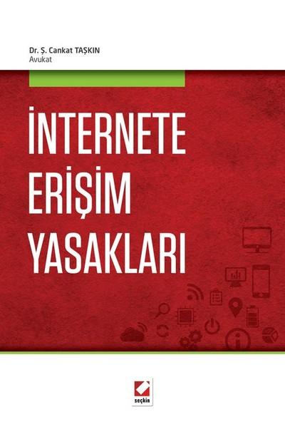 İnternete Erişim Yasakları