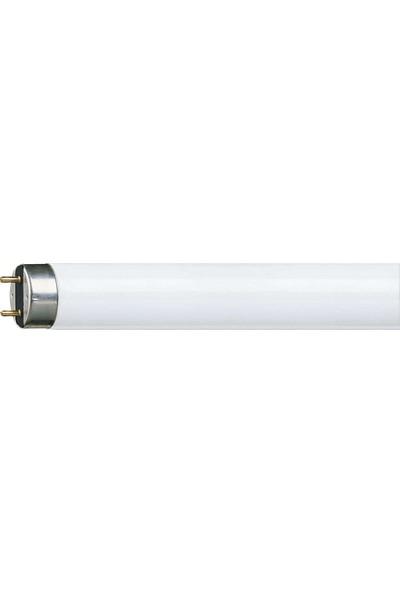 MASTER TL-D Super 80 58W/840 1SL/25 4000K Beyaz Floresan Ampul