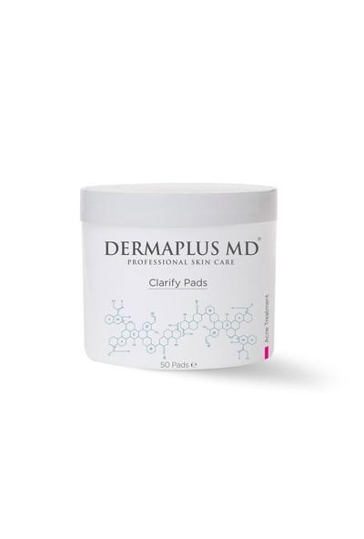 Dermaplus Md Clarify Pads 50 Ad