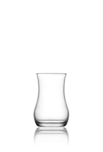 Lav Eva Çay Bardağı 12 Adet LAV301