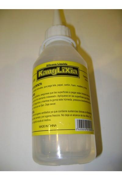 Kanglixia Sıvı Silikon 100 Ml