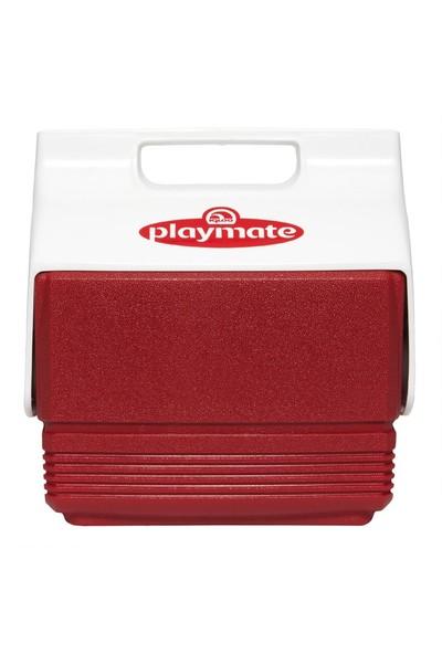 İgloo 4 QT Playmate Mini Buzluk 3 Lt