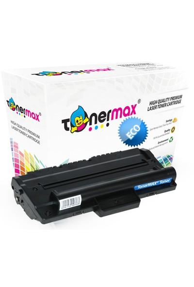 Xerox PE16 / 113R00667 Muadil Toneri - Ekonomik
