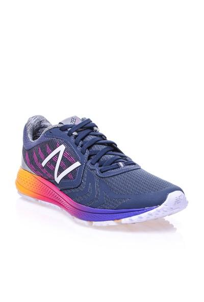 New Balance Vazee Pace Lacivert Kadın Koşu Ayakkabısı
