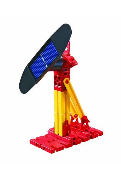 Fishertechnik Solar