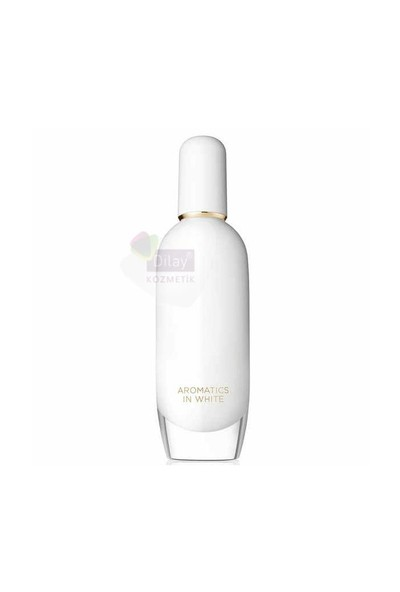Clinique Aromatics In White Edp 50 Ml Bayan Parfüm