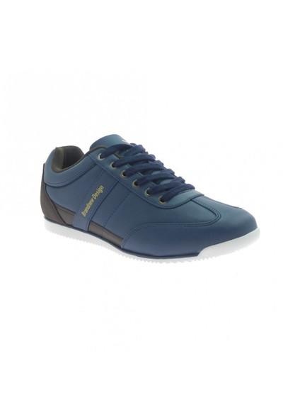 a18454ac5c297 Günlük Spor Ayakkabı Modelleri ve Fiyatları - Sayfa 36