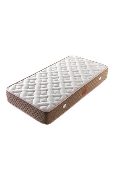 Heyner Cotton Yatak- Cotton bebek Yatağı 80X130