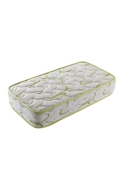 Heyner AloeVera Soft Yatak- AloeVera Soft Bebek Yatağı 50x100