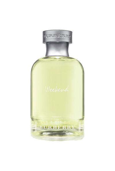 Burberry Weekend Edt 100 Ml Erkek Parfüm