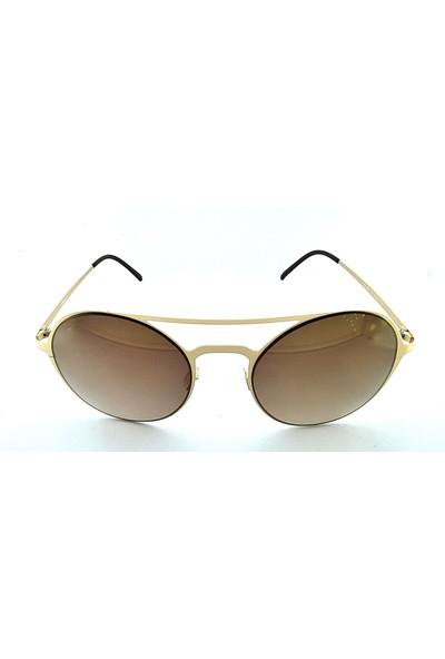 Hermossa Kadın Güneş Gözlüğü 1061 C4 49
