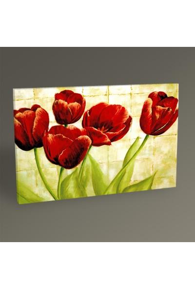 Tablo360 Güller Tablo 45 x 30