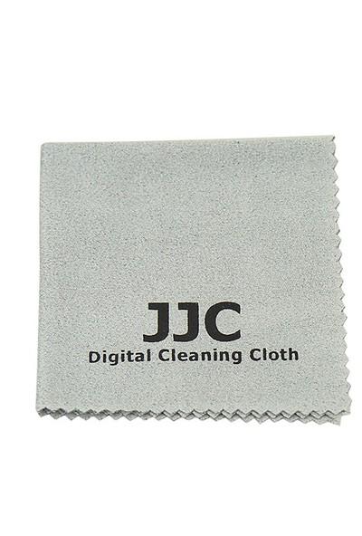 JJC 3in1 Temizlik Seti