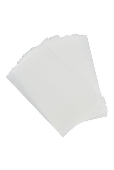 JJC Lens Cleaning Paper Temizlik Kağıdı (50 Yaprak)